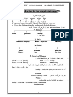 28111966-مذكرة-في-قواعد-اللغة-الانجليزية.doc