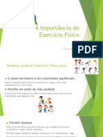 A importância do Exercício Físico_4ºano.pptx