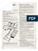 dungeonrules.pdf