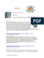 sementinha.pdf