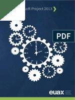 Ebook-Dicas-de-Microsoft-Project-v1.pdf
