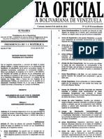 Gaceta Extraordinaria 6129 Ley Desarme.pdf