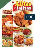 Deliciascon Pollo Especial 18 - Alitas y Fajitas.pdf
