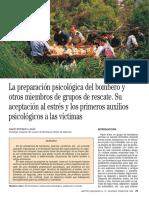 La preparación psicológica del bombero.pdf