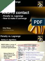 Erke_Wang-Ansys_Contact (1).ppt