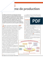 Article TPM Revue Technologie CNDP