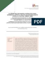 Dialnet-ElGeneroDelDocumentalInteractivoComoExperienciaArt-6247542 (1).pdf