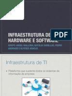 apresentao-cap 04.pdf