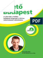 Budapest-program.pdf