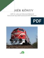 Fehér Könyv a MÁV-ról (2012).pdf