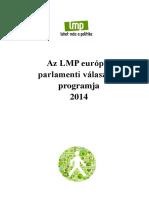 Az LMP európai parlamenti választási programja 2014.pdf