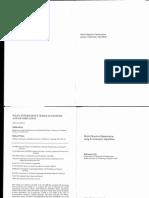Deb, 2001 - Multi-Objective Optimization Using Evolutionary Algorithms [Livro].pdf