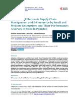 SC Article Review.pdf