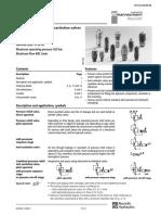 RE64642_09.98.pdf
