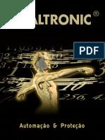 103_catalogo-2011-altronic.pdf