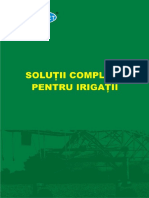 53949289-Catalog-Irigatii-ROMET.pdf