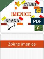 zbirne-imenice-obrada.pptx