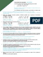 Ajuste+ecuaciones.doc