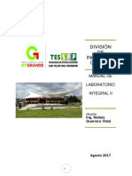 Anexo 11.B Manual de Laboratorio Integral II-1