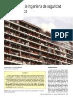 Ingenieria contra incendios.pdf