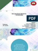 diapositivas expo tributaria 2.pptx