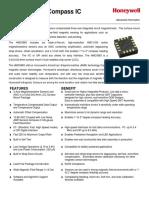 1802211_2.pdf