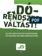 Adó-rendszerváltást! – az LMP adójavaslata.pdf