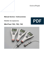 Manual técnico MT7x0 (Espanol).pdf