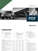07forester_insert_en (1).pdf