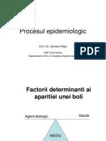 3.4. Procesul Epidemiologic.pdf