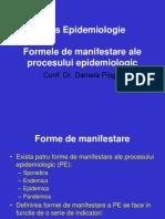 6. Forme de manifestare e procesului epidemiologic.pdf