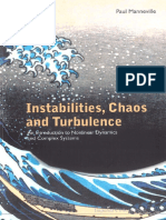 Instabilities, Chaos, and Turbulence - Manneville.pdf