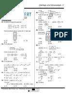Operadores Matematicos Lambert-lm