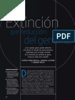 03 Extinción por reducción del genoma.pdf