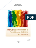 ACCR Obstetricia 17 0186 M