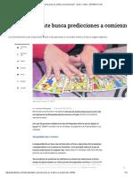 ¿Por qué buscamos ver el futuro en predicciones_ - Gente - Cultura - ELTIEMPO.pdf