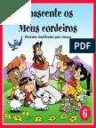 APASCENTE OS MEUS CORDEIROS 6 ESPÍRITO SANTO, TESTEMUNHAR, CURA, COMBATER O BOM COMBATE.pdf