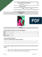 307178363-Guia-Ole-i-Tura-Rosa-Minha-Irma-Rosa.pdf