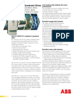 ACS+600+4+Quadrant+Drive.pdf