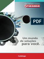 tubos ipiranga.pdf