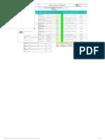 Anexo 2 - Matriz Identificaci Aspe e Imp