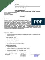 FLF5128_2_2010.pdf