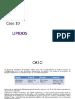RESOLUCION_DE_CASO_CLINICO_10[1].pptx