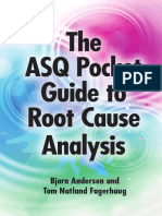 ASQ guide to root cause analysis.pdf