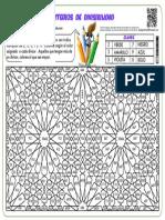 CRITERIOS-DE-DIVISIBILIDAD.pdf