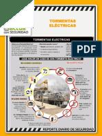 060118 TOMENTAS ELÉCTRICAS.pdf