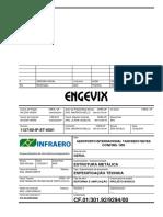 CF.01_301.92_9294_00.pdf