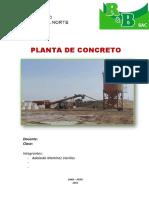TRABAJO DE FISICA FINAL.docx