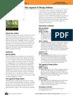 Resumen de Capitulos.pdf