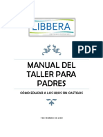 Manual de Modificación de Conducta_padres